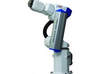 TVL500-industrial-robot