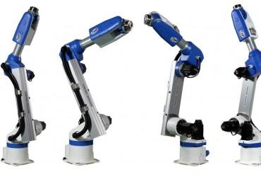TVM-robot-range