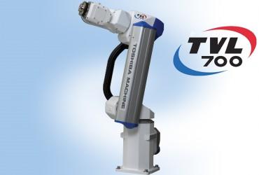 TVL700-robot