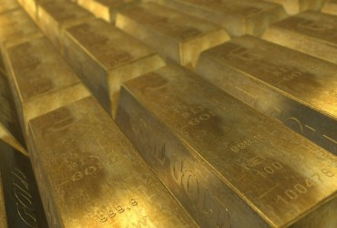 Gold-bars-image