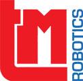 TM Robotics