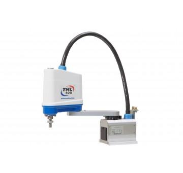 SCARA   Low cost industrial robot arm   industrial robot