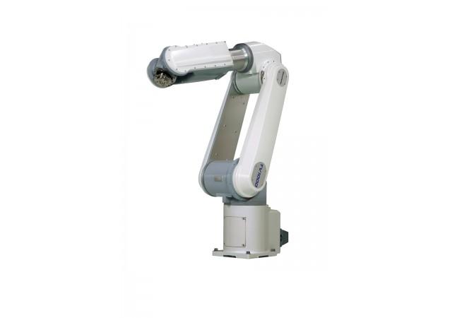 arm robot 6 axis | 6 axis robot arm | 6 axis mechanical desktop robotic arm |